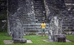 Guatemala (C) 2012