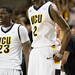 "VCU vs. UMass • <a style=""font-size:0.8em;"" href=""https://www.flickr.com/photos/28617330@N00/8474409729/"" target=""_blank"">View on Flickr</a>"