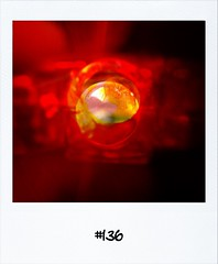 "#DailyPolaroid of 11-2-13 #136 • <a style=""font-size:0.8em;"" href=""http://www.flickr.com/photos/47939785@N05/8482503690/"" target=""_blank"">View on Flickr</a>"