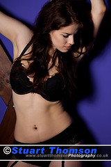 IMG_5799 (cosmix3) Tags: sexy art st female studio model glamour andrews cross