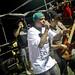 daganja_trio_rap_bahia (5)