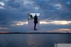 158/365 - Day One Hundred Fifty-eight of Three Six Five (Just a guy who likes to take pictures) Tags: city sunset portrait urban selfportrait man holland color colour male me water netherlands dutch amsterdam skyline self project myself landscape lago glasses see energy aqua meer wasser europa europe cityscape power energie year colorphotography nederland thenetherlands moi jonne days holanda tage 365 nl portret ich paysbas zelfportret ik diemen flevoland stad bril ij landschap zelf jaar almere niederlande selfie flevo kleur dagen mij muiden ijmeer colourphotography projecten project365 threesixfive i project365days almerepoort kleurenfotografie 365dagen warmtekrachtcentrale