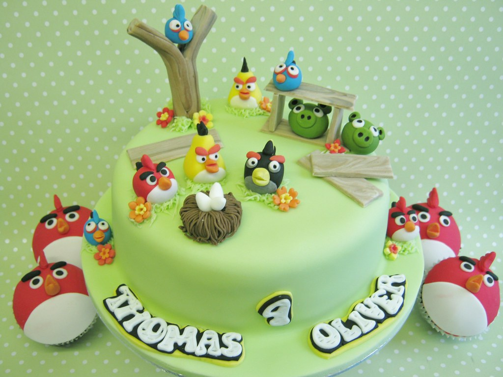 Cake Decorating Ideas For 5 Year Old Boy Inspirational 30 Influence 1 Birthday Yr Baby Girl Naturallycurlyecom