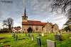 St Mary The Virgin's Church, Little Hallingbury, Essex (Nigel Blake, 13 MILLION...Yay! Many thanks!) Tags: church st photography little mary blake virgins nigel essex the stmarythevirginschurch hallingbury littlehallingburyessex