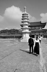 DSC_0765 (yackshack) Tags: travel nikon asia asien north korea explore corea dprk coreadelnorte nordkorea d5000 coredunord coreadelnord   dvrk