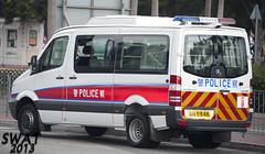 c hongkongpoliceforce benzsprinter519 centralpolicedistrict videoeventdatarecorder