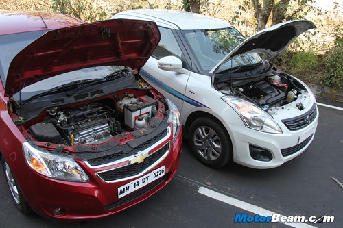 Chevrolet-Sail-vs-Maruti-DZire-17