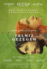 Yalniz_Gezegen (canburak) Tags: gaelgarciabernal theloneliestplanet yalnizgezegen hanifurstenberg