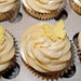 """Two tones cupcakes 9 • <a style=""""font-size:0.8em;"""" href=""""https://www.flickr.com/photos/68052606@N00/8521185094/"""" target=""""_blank"""">View on Flickr</a>"""