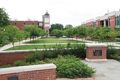 "WKU Centennial Pathway • <a style=""font-size:0.8em;"" href=""http://www.flickr.com/photos/22274533@N08/8523876496/"" target=""_blank"">View on Flickr</a>"