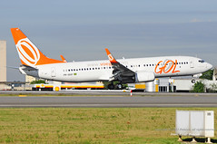 GOL LINHAS AREAS - SBSP/CGH (JONES CESAR DALAZEN) Tags: sky plane magazine airplane fly flying nikon moments aircraft air airplanes engine sigma super turbo airports avio nikkor flugzeug aeroplan avion area asas vliegtuig  areo areas aeroclube spotter d90 aeroplano lentokone lietadlo propjet turbofan awyrennau awyren hegazkin aviadilo letalo lietadla lennuk zrakoplov flyvemaskine    webasas bemflickrbembrasil aerlines avyon   airaeroporto tyyar  aviationairplaneaircraft  hegazkinaren   avyon aviadiloj husidukite