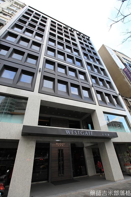 Westgate_Hotel_004