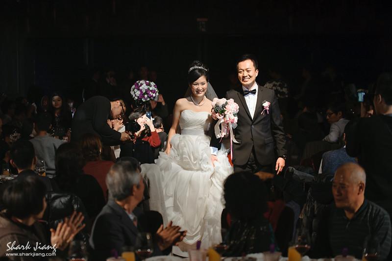 婚攝,台北君品酒店,婚攝鯊魚,婚禮紀錄,婚禮攝影,2013.01.19.blog-0099