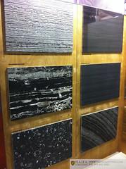 IMG_5650 (Haifa Limestone) Tags: travel black veined texturized haifaproject tileswatch woodveined