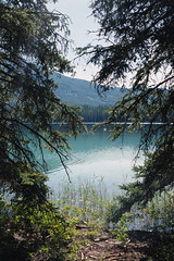(Photomawf) Tags: camping film 35mm landscape photomawf