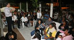 09 marzo 2013 reunin estructura reg 227 (Paul Carrillo de Caceres) Tags: paul carrillo