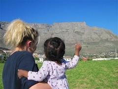 AVIVA-Volunteer-Nazareth-House-Childrens-Home-01 (AVIVA-Volunteer) Tags: house children southafrica child capetown volunteering disabled care volunteer aviva nazareth freiwillige vrijwilliger volunteerabroad frivillig volunteerinsouthafrica