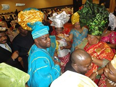 igba ukwu (igbo wedding) (chiedozie9) Tags: world africa wedding people usa west niger america port river happy groom bride colorful village state african south sub delta villages lagos east rivers nigeria tropical government aba local ethnic cultural imo harcourt 2012 ibo yoruba traditonal abia saharan igbo owerri calaba onitsha efik umuahia 9ja igbos anambara mbano obollo