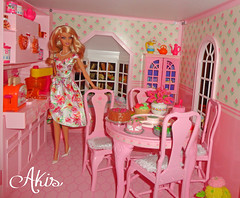 Barbie Magical Mansion (AKI'S SECRET) Tags: girls ballet lake flower male fleur pool fashion swan model doll dolls nikki little furniture gene townhouse dream ken barbie skipper prince disney tommy ring muse livingroom pj shelly teresa christie jem dynamite mermaid collectors limited maxie blaine royalty shani dynasty lycra 007 collector steffie midge buttefly elgreco accesories dreamhouse editions destinyschild candi ballerinas isha dinsey limitededitions thesupremes empresssissy silkstone fashionroyalty holidaybarbie fashionroyaltynatalia dynamitegirls magicalmansion malebarbiecollectors 50thanniversaryglamour butterlyring
