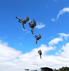 SEFD_A1_FMX_DSC_0084_stitch_D (renrut01) Tags: south australia tricks riding motorcross skill daring fmx fielddays lucindale jasonburdon