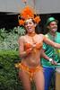 Samba_07 (Pancho S) Tags: batucada brasil dance samba sensual baile braziliangirls bailes sensualidad uam bailable bailables brasileñas uamazcapotzalco