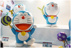DORAEMON 8 (amonstyle) Tags: look japan taiwan doraemon amon a