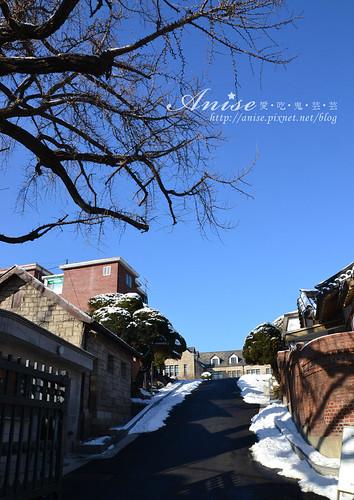 北村八景_010.jpg