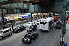 CHE x Zexor (Now It's Real!) Tags: new york city nyc ny brooklyn graffiti graf che graff bk wto fillin bkay zexo zexor