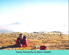 Kinloss 2002 0035 (RAFMRA) Tags: 2002 sunshine sefton kinloss mountainrescue rafmountainrescue rafmrs rafmra wwwrafmountainrescuecom kinloss2002