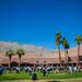 2013 Esri Developer Conference - Palm Springs, CA
