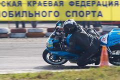DSC02836.jpg (k00pash) Tags: sports skyline championship minolta russia beercan silvia bmw suzuki r33 motorsport drifting drift gsxr chaser r32 mark2 drifters powersliding hachiroku 70210f4 a550