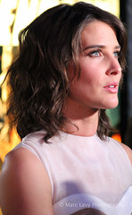 IMG_1080_20121103_210237.jpg (@marclevy) Tags: maria hill premiere avengers cobie smulders