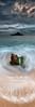 Shoal Bay (Kiall Frost) Tags: panorama vertical sunrise nikon australia nsw portstephens shoalbay kiallfrost d800e