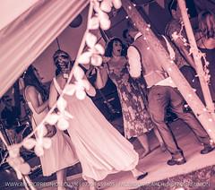 Tipi-Britpop-Wedding-Band-11 (Britpop Reunion) Tags: tipi britpop wedding with reunion