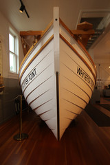 8F9A8970 (ericvdb) Tags: whitefishpoint shipwreckmuseum museum boat rescueboat