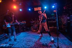 20160725-DSC07912 (CoolDad Music) Tags: darkwing thesaint asburypark