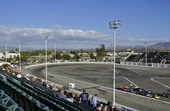 2016 5-21 Orange show speedway (6) (laxramper) Tags: nascar k n pro series west racing auto orange show speedway san bernardino california