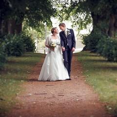 weddng couple portrait session (MRFotografie) Tags: wedding germany schleswigholstein pln portrait couple hochzeit