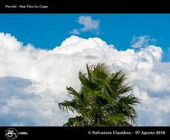 _D7D5648_bis_San_Vito_Lo_Capo (Vater_fotografo) Tags: sanvito vaterfotografo nuvola nuvole nwn ciambra salvatoreciambra