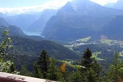 IMG_7821 (fab spotter) Tags: nid daigle kehlsteinhaus berchtesgaden obersalzberg hitler allemagne exterieur paysage transport berghof