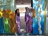 Iranian schoolgirls (Yazd) (Sasha India) Tags: iran irán yezd yazd ইরান সফর ιράν περιοδεία ایران سفر ईरान दौरा іран подорожі подорож мандри 伊朗 遊 איראן סיור イラン ツアー 이란 อิหร่าน การท่องเที่ยว ஈரான் சுற்றுப்பயணம் ირანის ტური շրջագայություն iranian schoolgirls