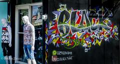 Blacksport, San Cristobal DR (ZUCCONY) Tags: 2016 dr streetart sancristbal dominicanrepublic do bobby zucco bobbyzucco pedrozucco art arte calle rue santo domingo murales mural