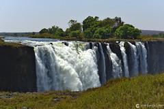 15-09-22 Ruta Okavango Zimbabwe (60) Victoria R01 (Nikobo3) Tags: frica zimbabwe cataratasvictoria paisajes naturaleza unesco travel viajes nikon nikond800 d800 nikon247028 nikobo josgarcacobo flickrtravelaward ngc