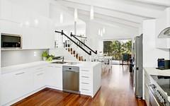 8 Bland Street, Kiama NSW