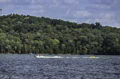 20160910_J_Percy_Priest_Lake_0052 (guy.foster.35) Tags: j percy priest lake