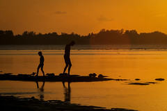IMG_0539 (Two people two cameras) Tags: indonesia bali asia travel photography photo nature