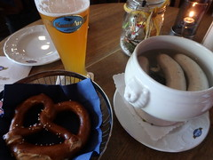 P8192272 (rinne_) Tags: germany austria munich bregenz ulm trip summervacation opera