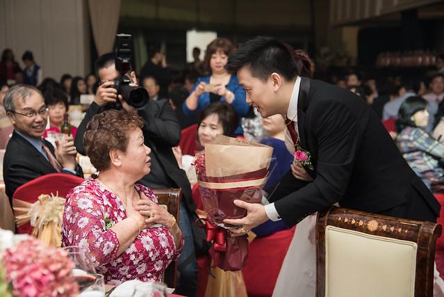 台北婚攝,101頂鮮,101頂鮮婚攝,101頂鮮婚宴,101婚宴,101婚攝,婚禮攝影,婚攝,婚攝推薦,婚攝紅帽子,紅帽子,紅帽子工作室,Redcap-Studio-167