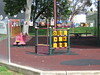 Tea Tree Gully Civic Park - Play Ground Upgrade (RS 1990) Tags: teatreegully modbury adelaide southaustralia friday 16th september 2016 civicpark