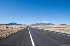 ARIZONA - Flagstaff (Maestr!0_0!) Tags: rouge usa road trip 2016 across arizona